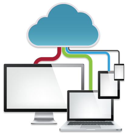 Cloud Computing Services Northern Virginia