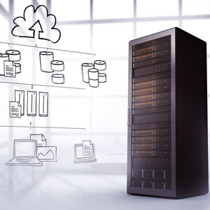 The Benefits of Managed Cloud Services for Business