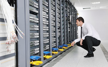 Helpful Article About IT Outsourcing
