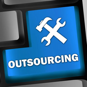 How IT Outsourcing Helps Northern Virginia Businesses Focus