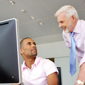 IT Consultants in Washington DC - The Benefits They Bring
