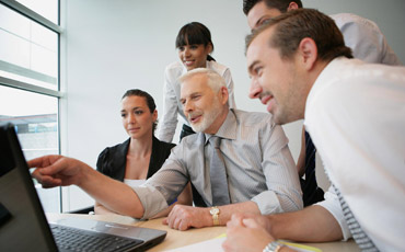 IT Consulting in Northern Virginia Helping Businesses