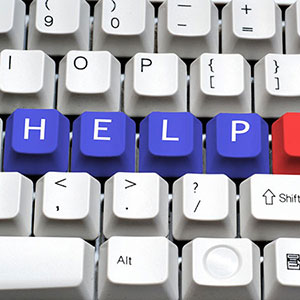 Tips For Working With Managed IT Support Services