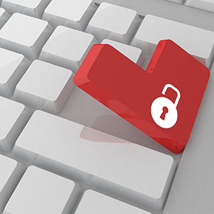 Six Things You Should Know About Cybersecurity Regulation