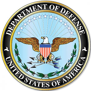 Is Your Business Prepared For The Upcoming DOD Requirements?