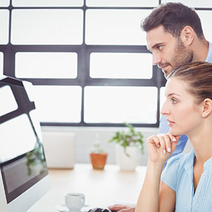How To Choose Help Desk Outsourcing Companies For Your Business