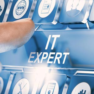What Are Washington DC Managed Services?