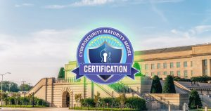 CMMC Certification in Washington DC For DoD Contractors – 2020