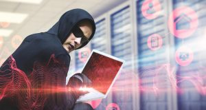 Cost of Cyber Attacks On Businesses Large and Small-2020 Version