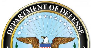 Are You Prepared For Upcoming DOD Requirements?