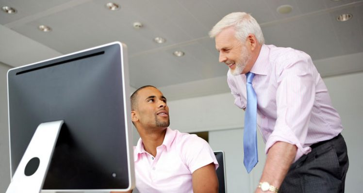 IT Consultants in Washington DC – Benefits They Bring