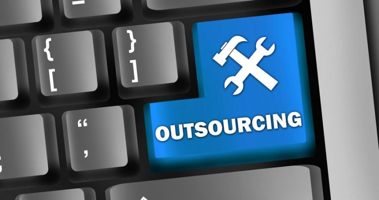 How IT Outsourcing Helps Northern Virginia Businesses Focus – 2020 Version