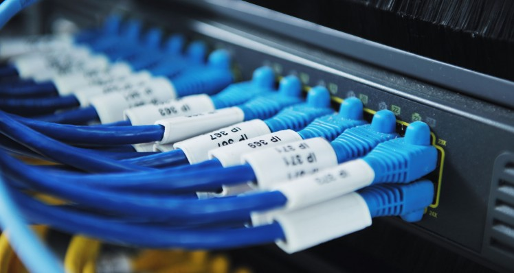 How to Increase Your Network Security