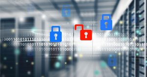 2021 IT Security Training In Northern Virginia For Businesses Is Key