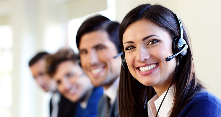 Benefits of Outsourcing Help Desk Services