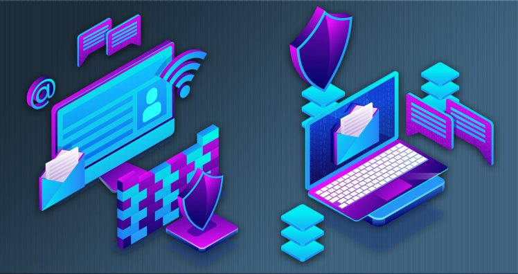 Cyber Attacks On Small Businesses On The Rise In 2021