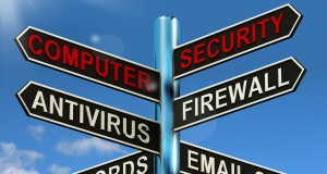 Value of Having a Managed Security Services Provider
