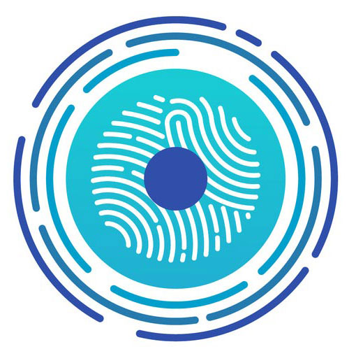 cyber compliance consulting services