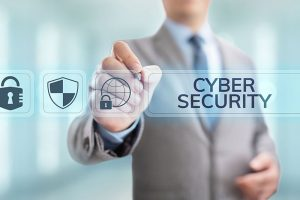 cyber security maturation model certification